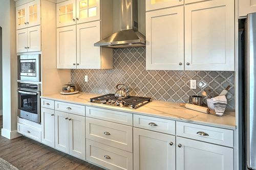 Kitchen-in-Augusta Manor-at-Castle Farms-in-Hampstead