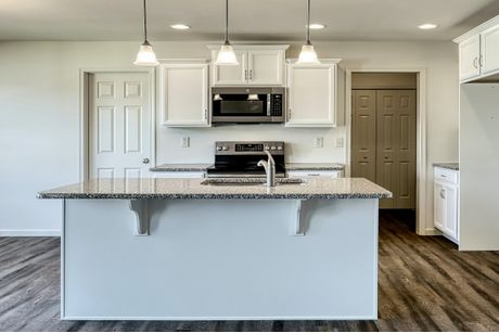 Kitchen-in-Brentwood Traditional-at-Dorado Meadows-in-Rising Sun
