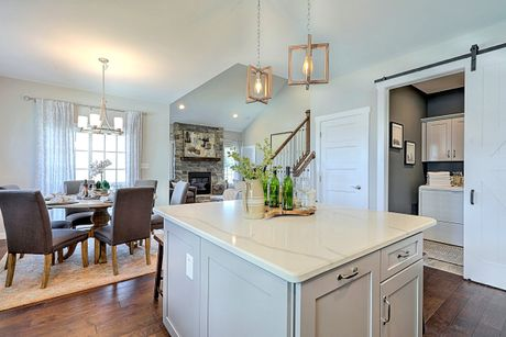 Kitchen-in-Andrews Vintage-at-Marley Woods-in-Elkton