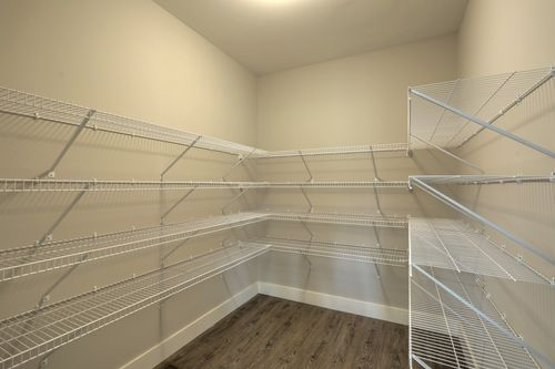 Pantry-in-Ethan Manor-at-Spring Hill-in-Harrisburg