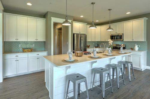 Kitchen-in-Ethan Bordeaux-at-Cool Springs at Charlestown-in-North East