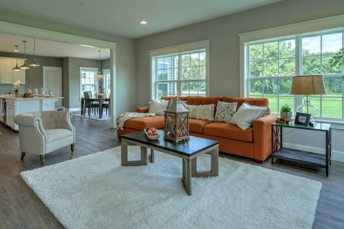 Greatroom-and-Dining-in-Ethan Traditional-at-Koller Pointe-in-New Freedom