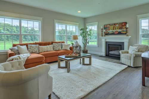 Greatroom-in-Ethan Traditional-at-Koller Pointe-in-New Freedom