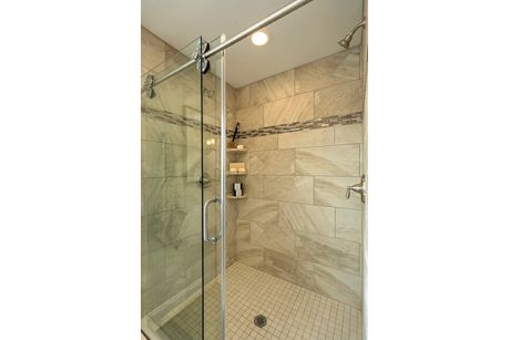 Bathroom-in-Addison Traditional-at-Sadsbury Park-in-Coatesville