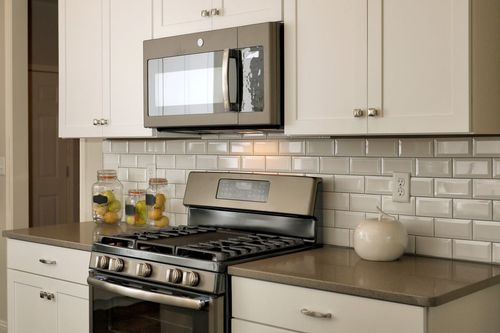 Kitchen-in-Covington Traditional-at-Marley Woods-in-Elkton