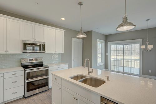 Kitchen-in-Ethan Traditional-at-Marley Woods-in-Elkton