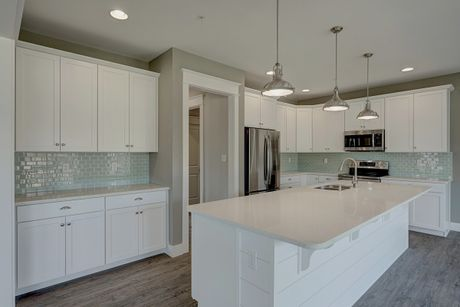 Kitchen-in-Ethan English Cottage-at-Koller Pointe-in-New Freedom