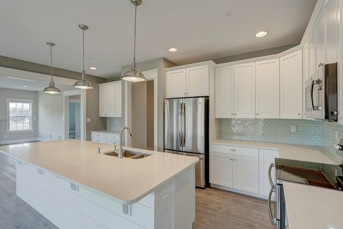 Kitchen-in-Ethan Normandy-at-Marley Woods-in-Elkton