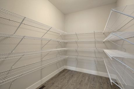 Pantry-in-Ethan English Cottage-at-Koller Pointe-in-New Freedom
