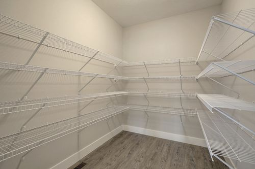 Pantry-in-Ethan Traditional-at-Marley Woods-in-Elkton