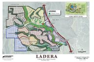 Ladera by Kindred Homes in San Antonio Texas