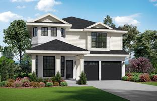 Philips - Hannah Heights: Seguin, Texas - Kindred Homes