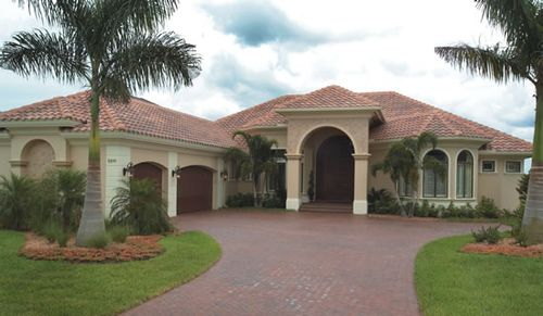New Homes In Ave Maria Fl 65 Communities