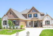 Beaumont Area Build On Your Lot by Kinsmen Homes in Beaumont Texas