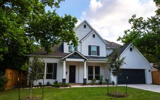 The Jamie - Beaumont Area Build On Your Lot: Beaumont, Texas - Kinsmen Homes
