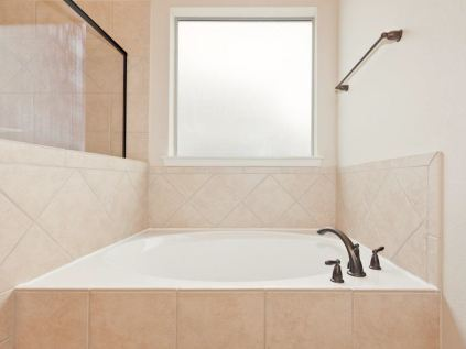 Bathroom-in-The Ashley-at-Copper Point-in-Lumberton