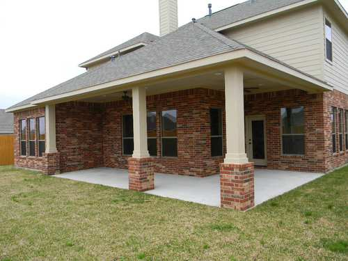 Patio-in-The Elizabeth-at-Copper Point-in-Lumberton