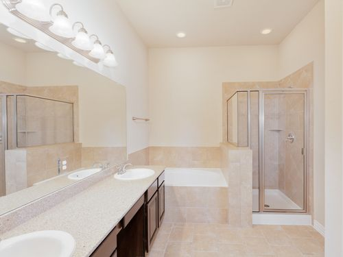 Bathroom-in-The Marie-at-Copper Point-in-Lumberton