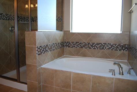 Bathroom-in-The Nicole-at-Copper Point-in-Lumberton