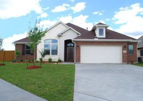 The Nicole-Design-at-Copper Point-in-Lumberton