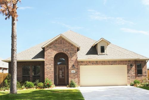 The Emma-Design-at-Copper Point-in-Lumberton