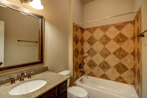 Bathroom-in-The Emma-at-Copper Point-in-Lumberton