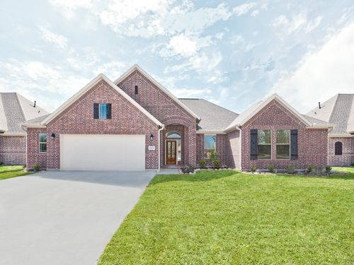 The Marie-Design-at-Copper Point-in-Lumberton