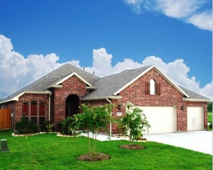 The Rene-Design-at-Copper Point-in-Lumberton