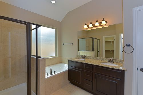 Bathroom-in-The Rene-at-Copper Point-in-Lumberton