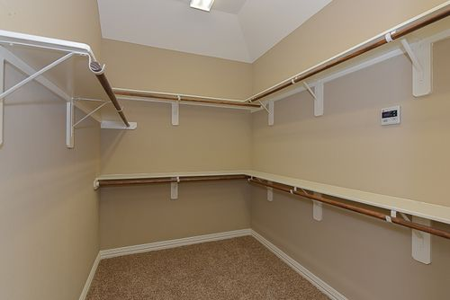 Closet-in-The Rene-at-Copper Point-in-Lumberton