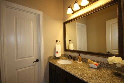 Bathroom-in-The Shea-at-Copper Point-in-Lumberton