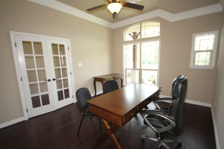 Study-in-The Shea-at-Copper Point-in-Lumberton