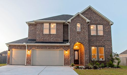 The Ashley-Design-at-Copper Point-in-Lumberton