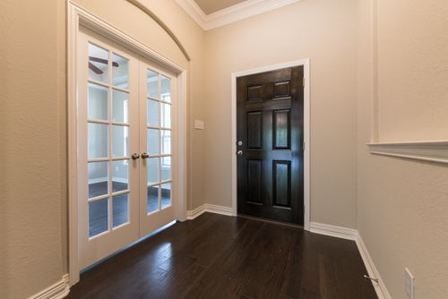 Foyer-in-Alicia-at-Copper Point-in-Lumberton