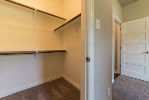 Closet-in-Alicia-at-Copper Point-in-Lumberton