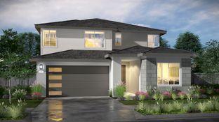 Balboa Residence 2 - Balboa at River Islands: Lathrop, California - Kiper Homes