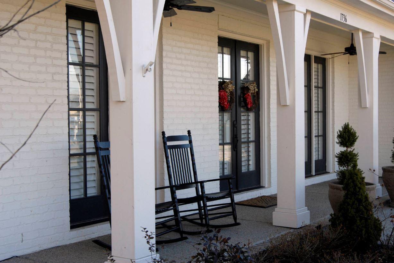 'Klazmer Sklar Homes' by Klazmer Sklar Homes  in Memphis