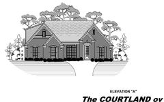 The Courtland