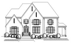 151 Cole Rd (The Tuckahoe Plan)