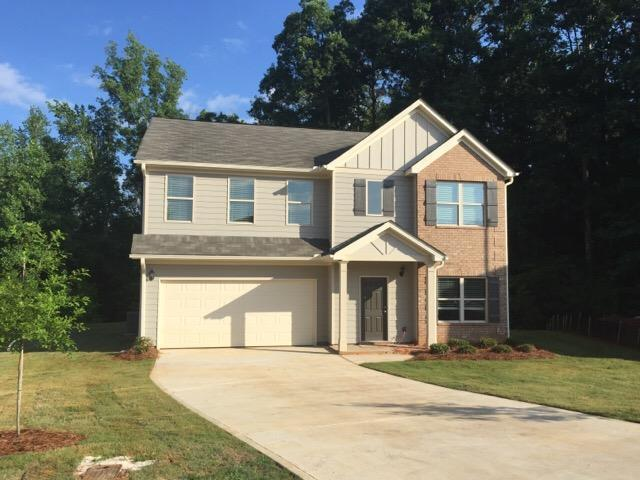 search loganville new homes find new home builders in