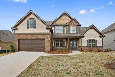 Sensational Knight Homes New Home Builder Auburn Alabama Find New Download Free Architecture Designs Rallybritishbridgeorg
