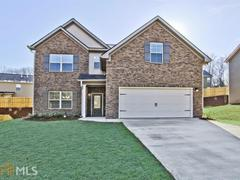 2310 Red Hibiscus Ct (The Kendall I)