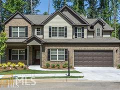 2325 Red Hibiscus Ct (The Abigail I)