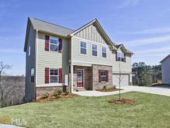 4293 Potomac Walk Ct (The Youngtown)