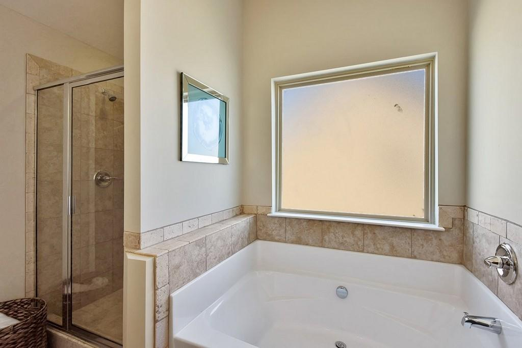 Bathroom featured in The Isabella I By Knight Homes in Atlanta, GA