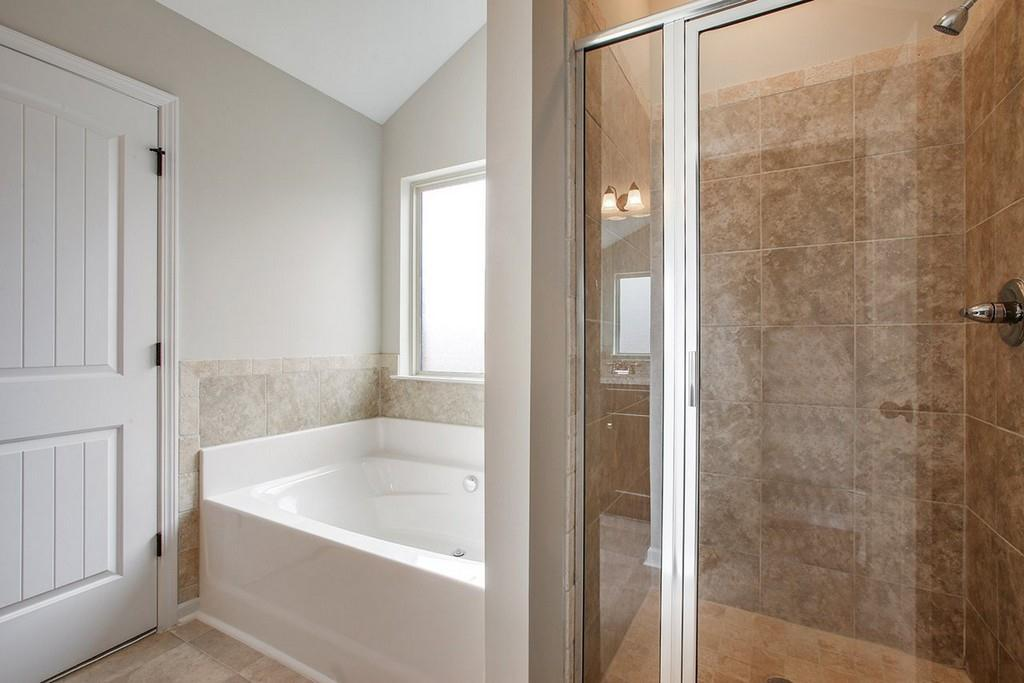 Bathroom featured in The Everest III By Knight Homes in Macon, GA