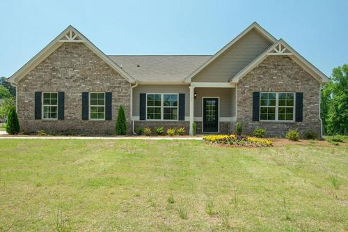 New Homes in Henry County | 234 Communities | NewHomeSource