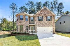 2313 Red Hibiscus Ct (The Everest III)