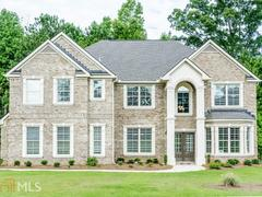 2622 Lake Erma Dr (The Coventry)