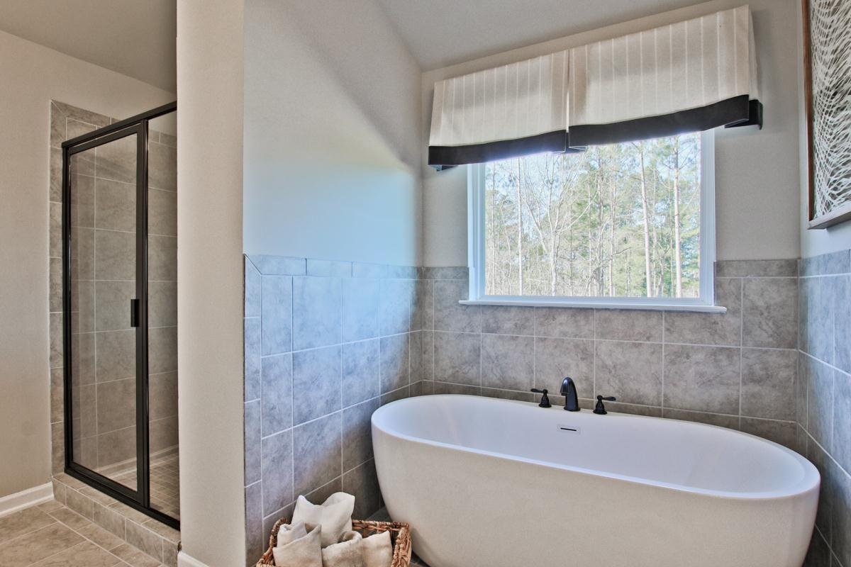 Bathroom featured in The Perkins By Knight Homes in Atlanta, GA